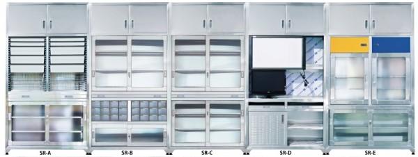 Operating Room Cabinet Package.JPG